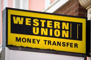 How to Send Money with Western Union Online