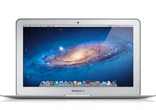 Apple MacBook Air (4,1)