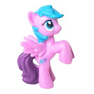 My Little Pony Wave 15 Flitterheart Blind Bag Pony