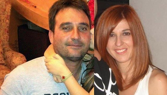 Δολοφονία καπετάνιου στην Κοιλάδα Αργολίδας: «Καταπέλτης» ο εισαγγελέας κατά της συζύγου του