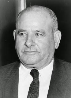 Buffalo boss Stefano Magaddino