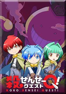 http://animezonedex.blogspot.com/2017/03/ansatsu-kyoushitsu-koro-sensei-quest.html