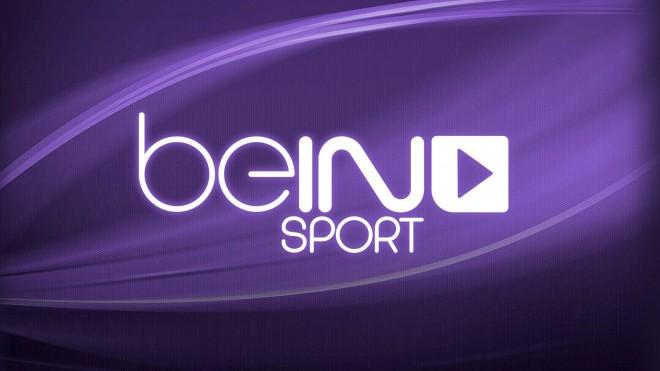 BEIN SPORTS 9 مشاهدة مجاني بي إن سبورت