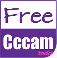 cccam gratuit,serveur cccam gratuit,cccam gratuit,serveur cccam,cccam,serveur cccam hd,cline gratuit,cccam free server c line,cccam free server c line,hd cccam cline gratuit,cline gratuit cccam 12 mois 2018,cccam gratuit,cccam gratuit pour un,serveurs cccam gratuits,serveur cccam gratuit 1 an,serveur cccam gratuit 2019,liste de serveurs cccam gratuite,serveur cccam gratuit,serveur cccam gratuit 2018,serveur cccam gratuit complet,serveur cccom gratuit,cline gratuit 2018