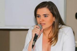 PT nacional prepara golpe contra Marília Arraes