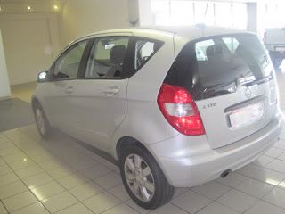 Gumtree Western Cape Cars Used Vehicles for Sale Cars & Bakkies in Cape Town