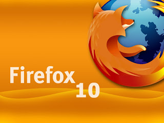 Download Mozilla Firefox and read review