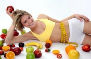Os Benefícios do Emagrecimento e Perda de Peso para Saúde