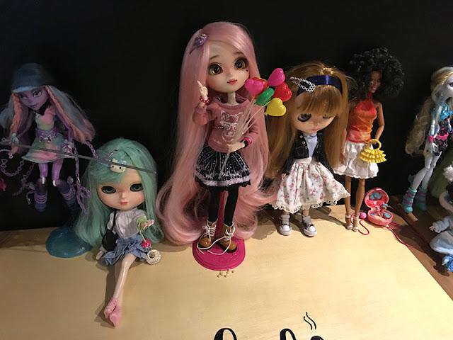 bonecas parte 4