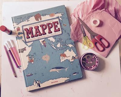Come insegnare la geografia in modo creativo ai bambini