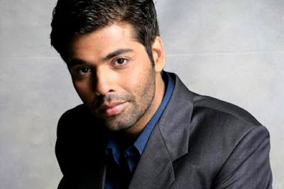 nothing-fails-like-success-karan-johar