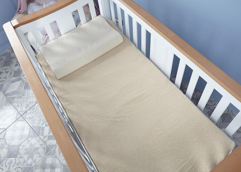 10Days for kids【變形城堡‧多功能實木嬰兒床】新品上市 用愛為寶貝打造一座安心成長的堡壘 ~ 星光娛樂流行網