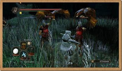 Dark Souls 2 PC Games