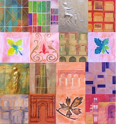 encuadernación artesanal cubiertas de cuero para tapas duras personalizadas acabado artístico hecho en España