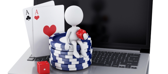 Pengen Kaya Raya? Pakailah Situs Poker Terkenal Lokaqq.net Untuk Taruhan