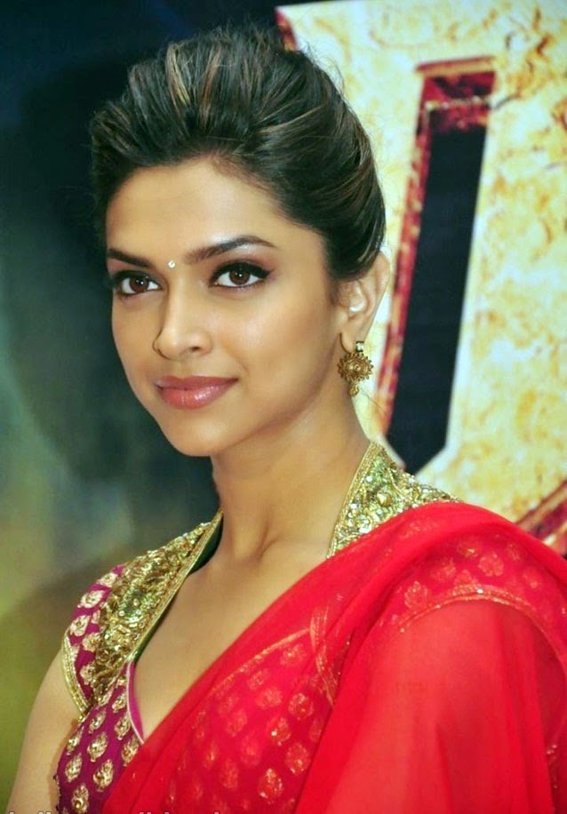 Deepika Padukone Photos and Pictures