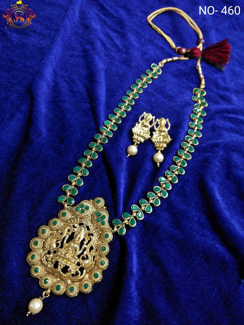 5b9c8f9568 Dance Jewelry