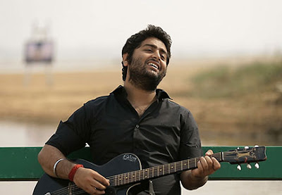 Arijit Singh HD Wallpaper Ringtone: Appstore for Android