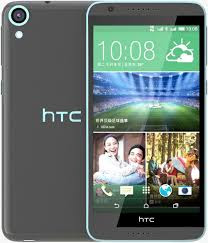htc-desire820-usb-driver-free-download