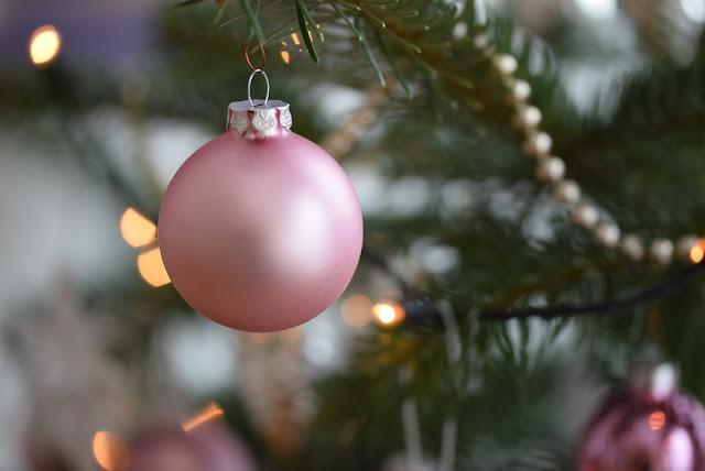 Um Weihnachten.Gedanken Um Weihnachten