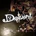 Dokuro v1.2.6 Apk [Unlocked]