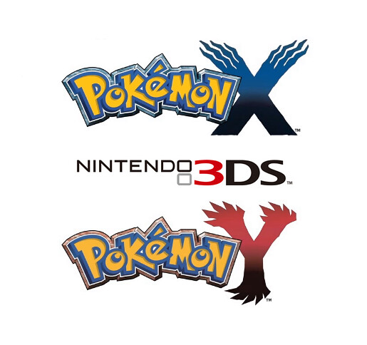 download rom 3ds per citra