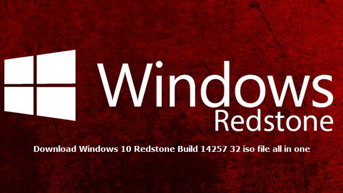 Через торрент windows 10 64 bit с активатором