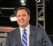 Salisbury News: WBOC Fox News Makes Me Sick To My Stomach