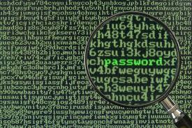 Hack Atm MAchine nd Bank Account