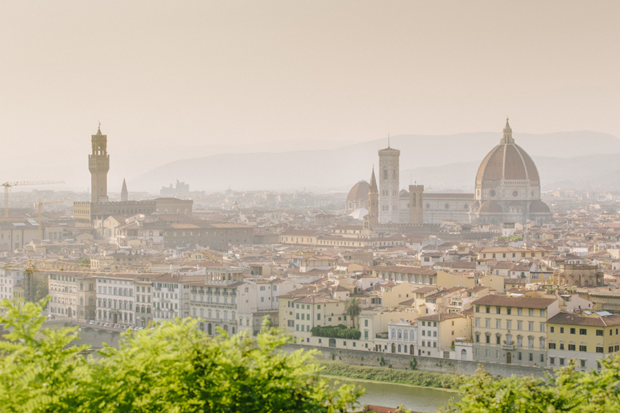 Florence Wedding, Destination Wedding in Florence, Italy, Italy Wedding