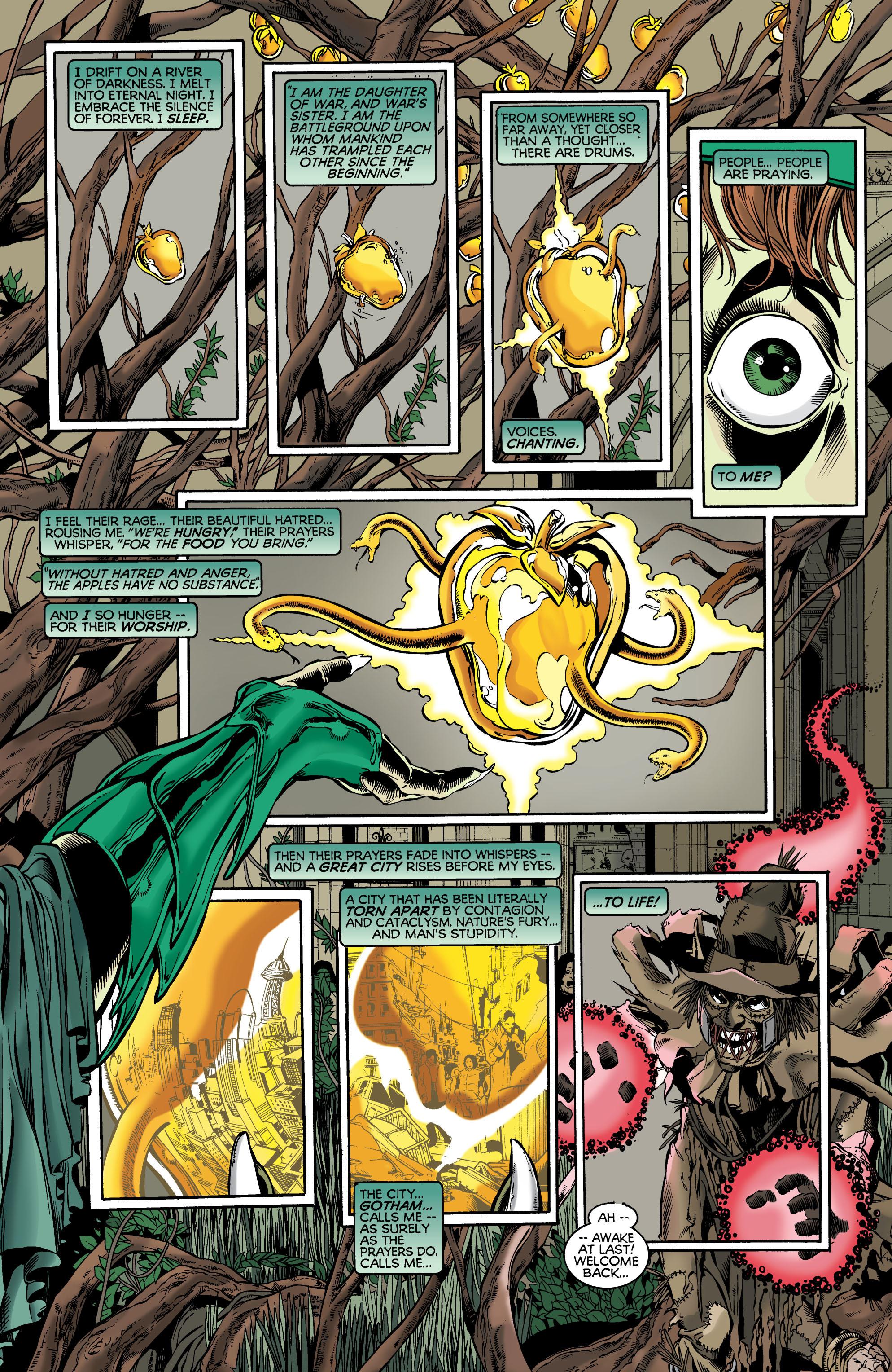 Read online Wonder Woman (1987) comic -  Issue #164 - 2