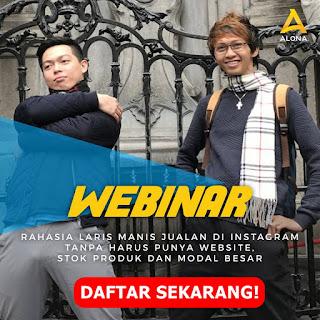 Pelatihan Bisnis Online Terbaik Dan Terpercaya Di Jakarta