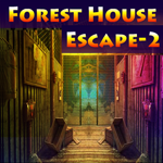Games4King Forest House E…