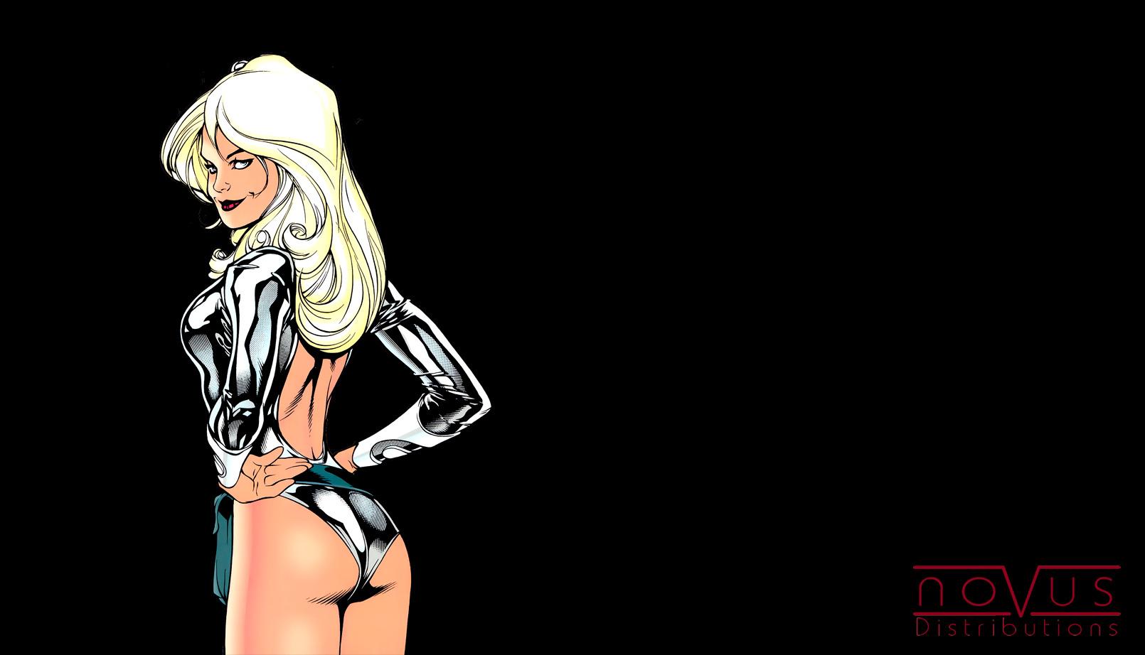 Read online Wonder Woman (1987) comic -  Issue #19 - 26