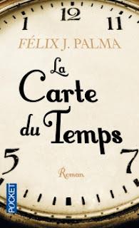 https://lacaverneauxlivresdelaety.blogspot.fr/2017/10/la-carte-du-temps-de-felix-j-palma.html