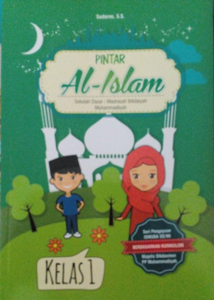 Buku Al-Islam
