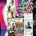 PROGRAMACIÓN JAPONESA DEL 43º FESTIVAL DE CINE DE HONG KONG