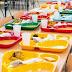 Primaria garantizará alimentación a niños con extrema necesidad tras suspensión de clases