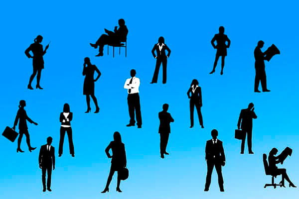 Profesiones De Éxito En El Siglo XXI