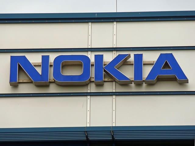 مبيعات نوكيا فاقت التوقعات، 4.4 مليون نوكيا لوميا  Nokia Lumia في الأشهر الأخيرة من 2012