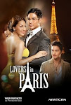 Chuyện Tình Paris - Lovers In Paris