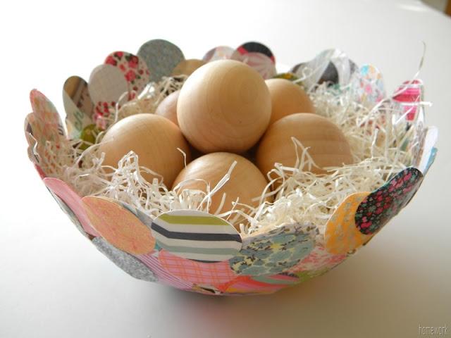 paper-mache-confetti-bowl