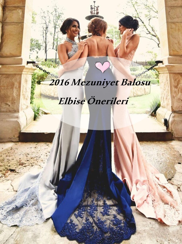 mezuniyet-elbise-modelleri