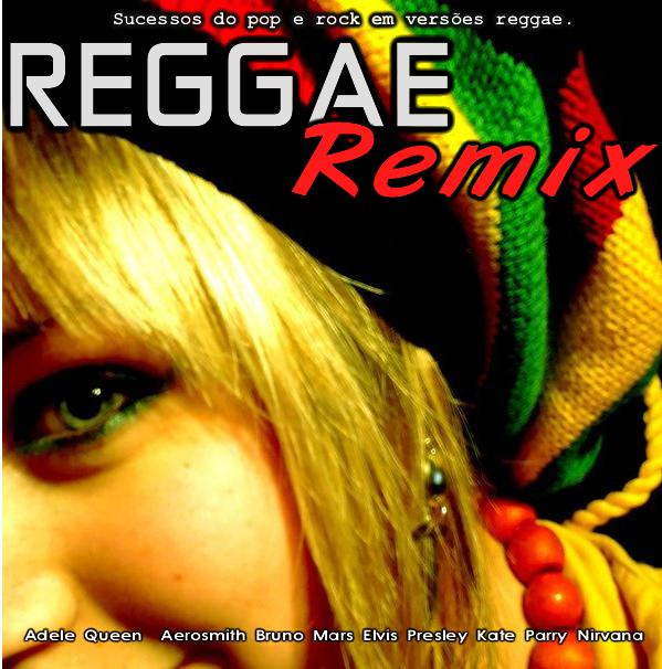 Mastermix Music: Reggae Remix