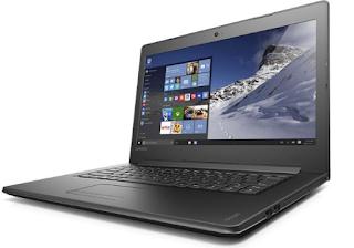 LENOVO IDEAPAD 310-15IKB Latest Drivers Windows 10 64 bit