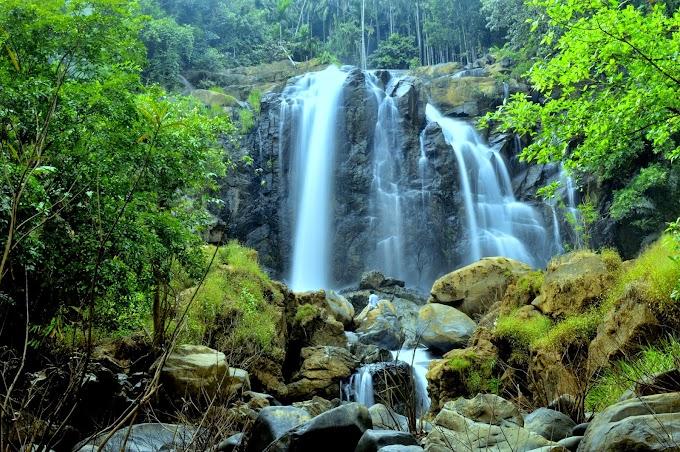 Uttara Karnataka Monsoon Special - Sirsi, Siddapur and Yellapur
