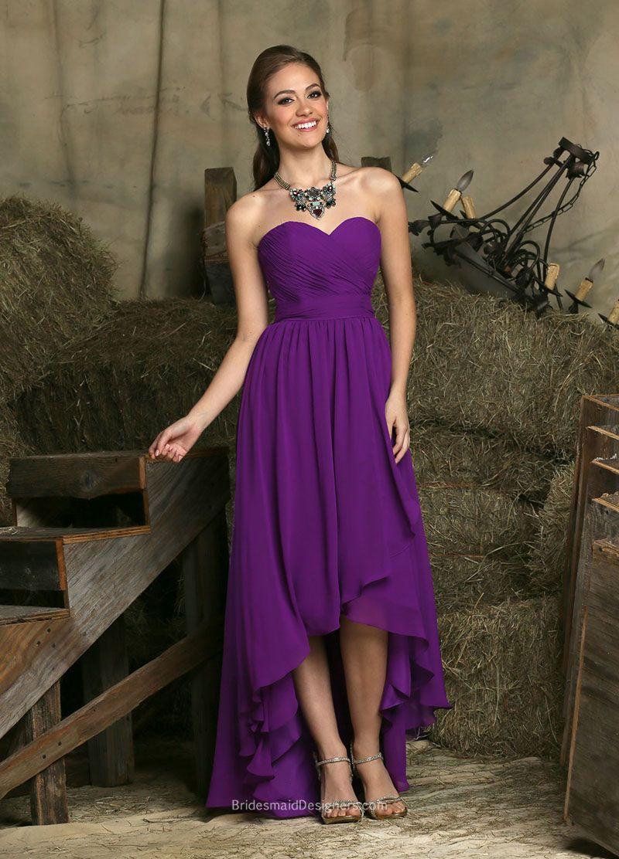 Cheap Designer Wedding Gowns