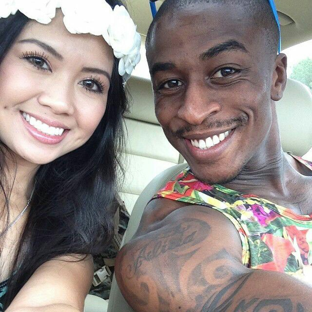 getting-black-and-hispanic-interracial-marriages-brunette