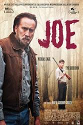 Joe - HD 720p