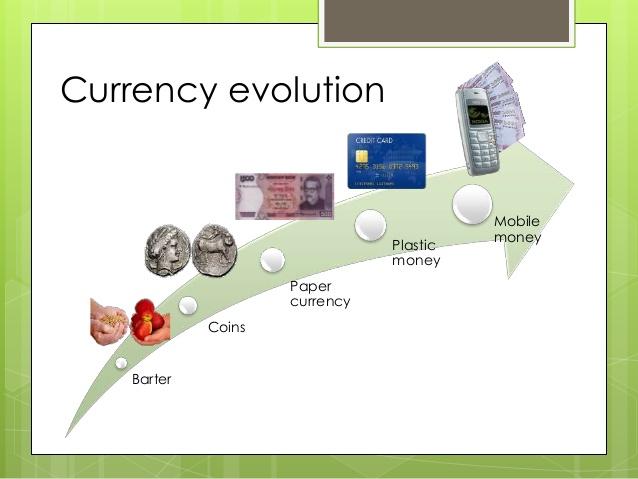 buat duit dengan Bitcoin